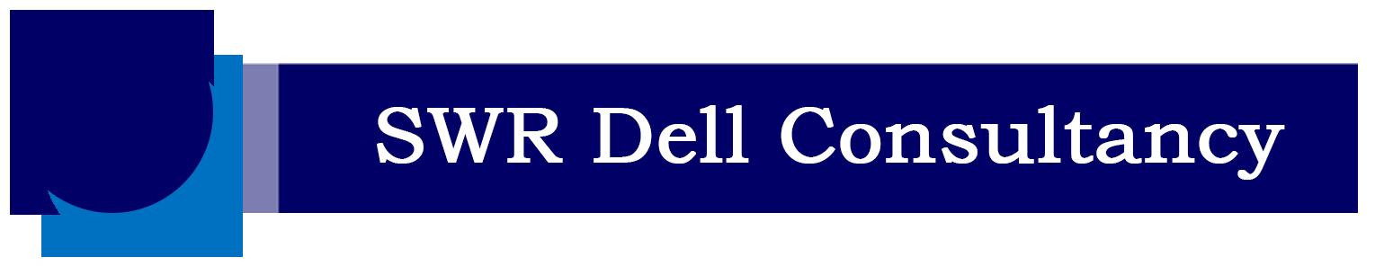 SWR Dell Consultancy